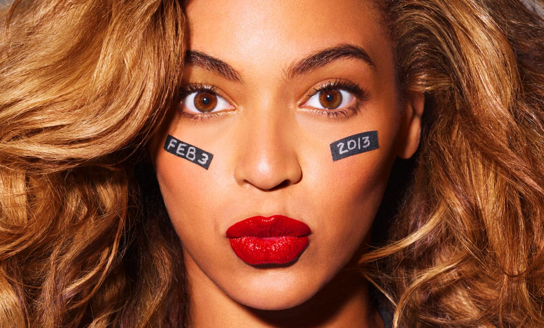 Les 17 clips de Beyoncé en Teasers