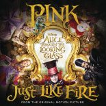 pink-ecouter-just-like-fire