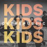 one-republic-kids-cover-pochette-single-hits-poprock