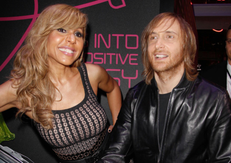 david et cathy guetta divorcent hits and fun. Black Bedroom Furniture Sets. Home Design Ideas