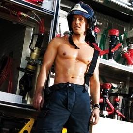 Quand un passioné des pompiers tombe dans l'illégalité