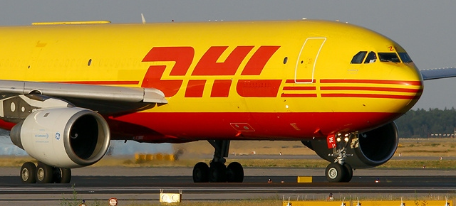 dhl-grand-article