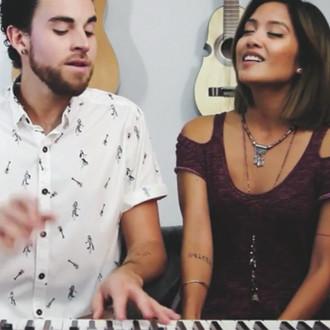 VIDEO : Ils chantent tous les titres qui ont marqué l'année 2014