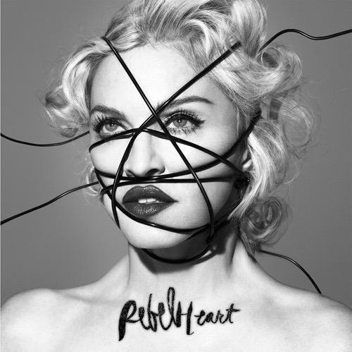 VIDEO // Il paye 150.000€ pour ressembler à Madonna