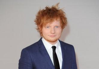 Ed Sheeran veut faire une pause dans sa carrière !