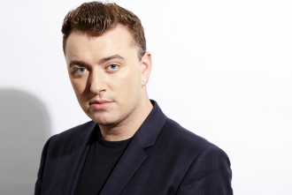 Sam Smith va beaucoup mieux !