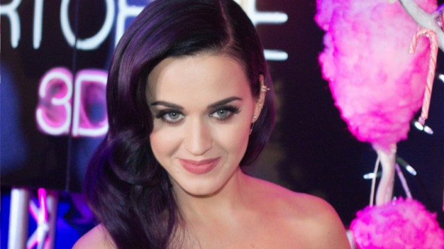 20150205161528-katy-perry