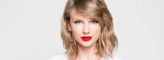 Taylor Swift : La vie façon Bad Blood !