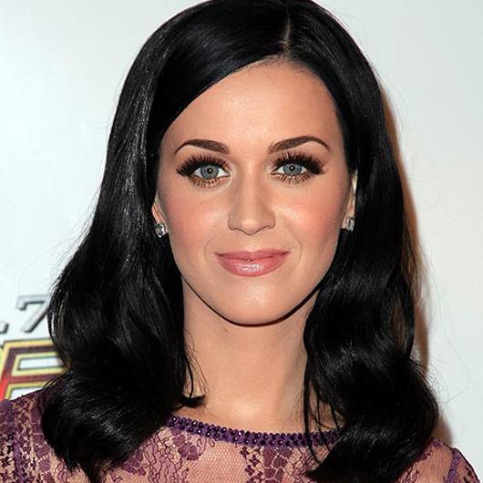 La chanteuse la plus riche au monde