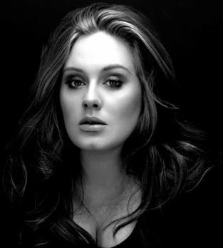 Adele : Un album qui se fait attendre