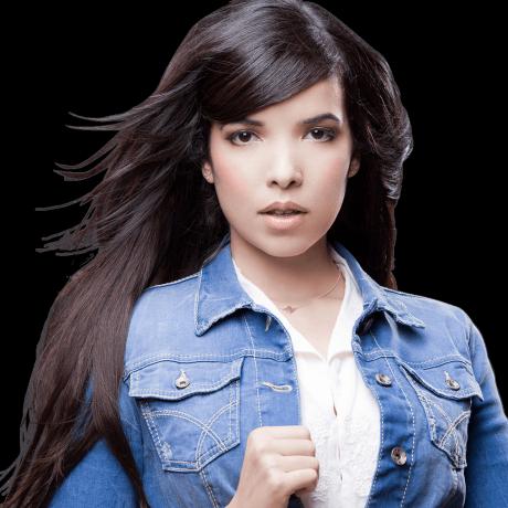 INDILA : Elle nous parle de son prochain album