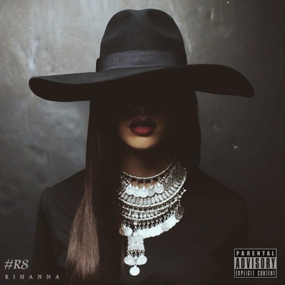 Rihanna : Sortie du clip BBHMM