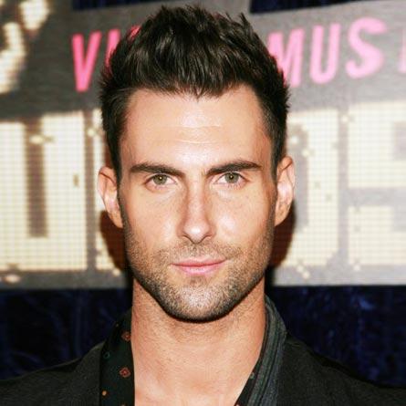 Maroon 5  : Concert annulé en Chine