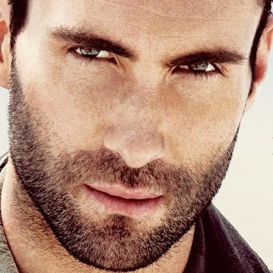 Maroon 5 : Ecoutez leur nouveau single funky et explosif