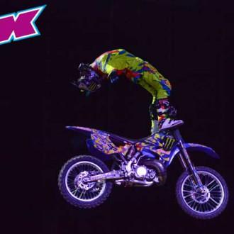 SXMontpellierFMX2