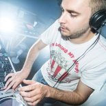 Fabien Jora - DJ sur Hits and Fun