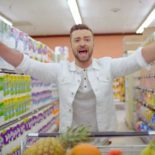justin-timberlake-clip-video-cant-stop-the-feeling-2016