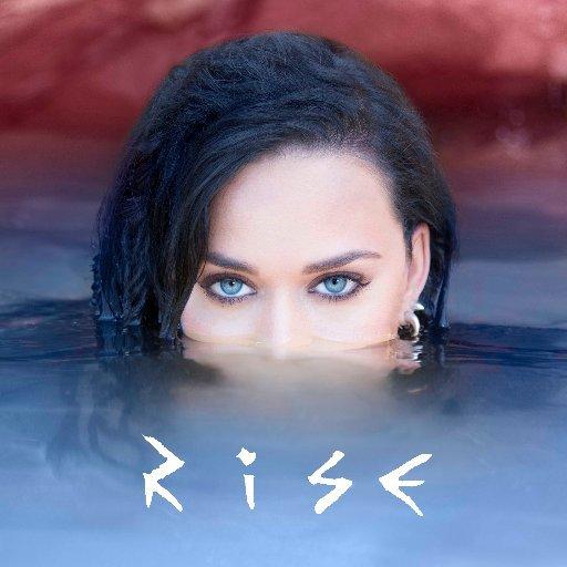 Katy Perry : Retour fracassant avec Rise pour les JO 2016