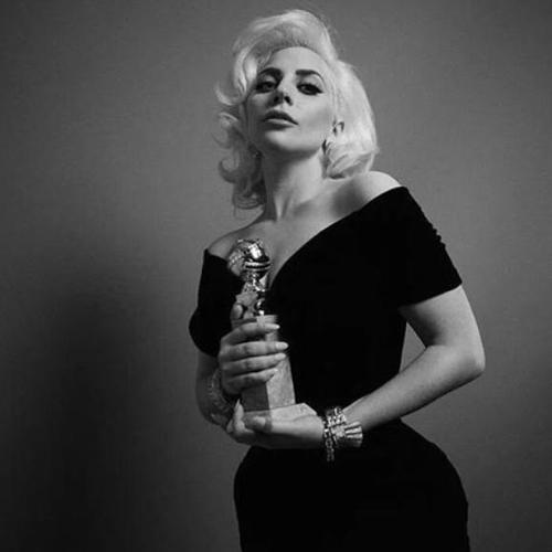 Lady Gaga : son grand retour se précise