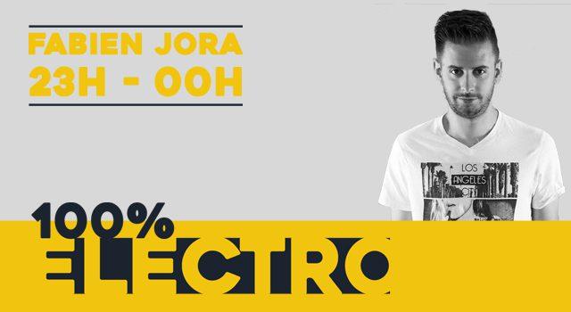 Article-DJ-Fabien-Jora-Electro