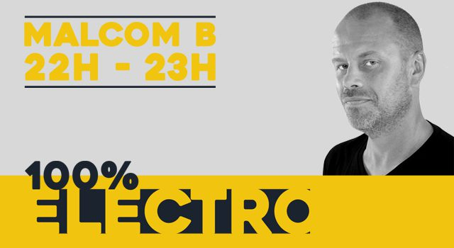 Article-DJ-MalcomB-100-Electro