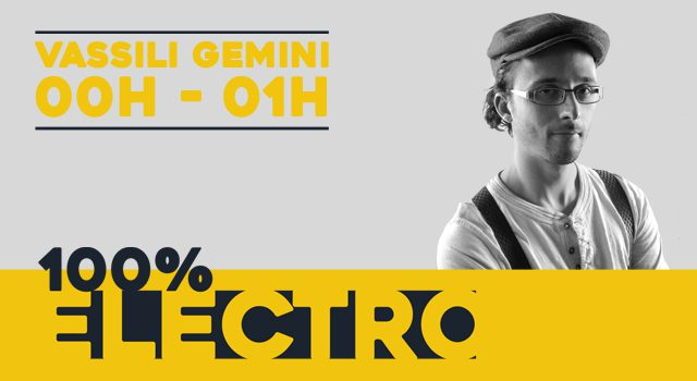 Article-DJ-Vassili-Gemini-Electro-Swing