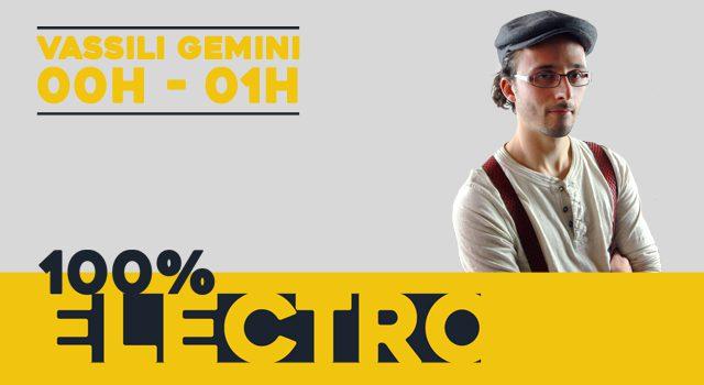 Article-Website-Vassili-Gemini-ElectroSwing