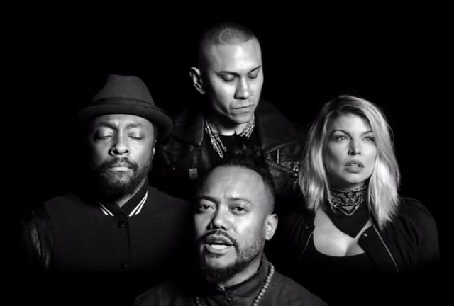 Black-Eyed-Peas-release-new-version-release-of-Where-Is-The-Love-2