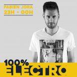 FabienJora-100Electro