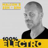 MalcomB-100Electro