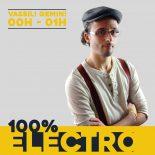 dj-vassili-gemini-electro-swing