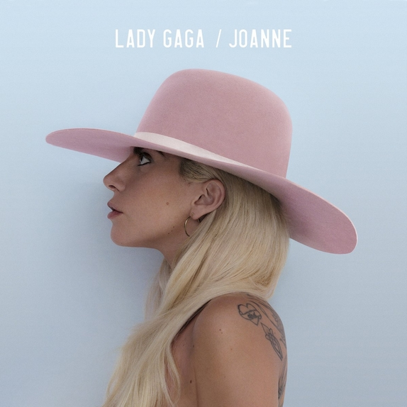 lady-gaga-joanne-nouvel-album-2016