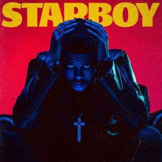 starboy-theweeknd-album