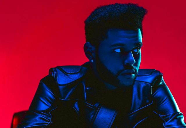 the-weeknd-starboy-daft-punk-new-album