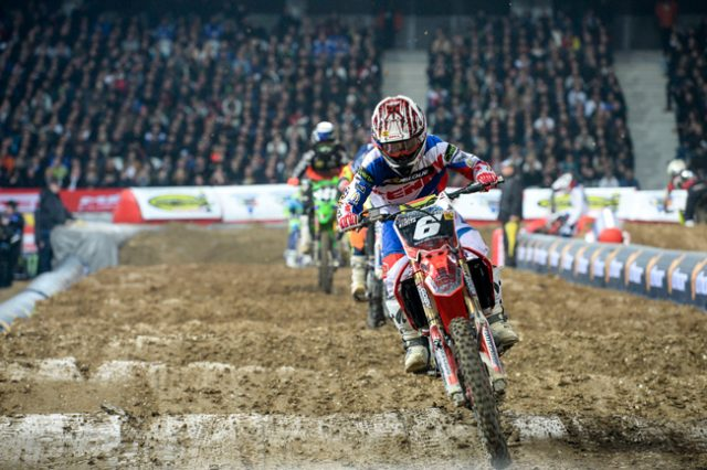 Concours-Supercross-Lille-Hits-And-Fun