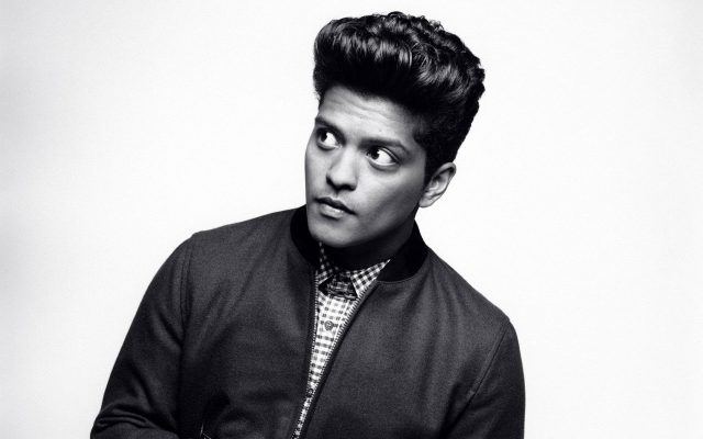 bruno-mars-24k-magic-retour