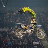 supercross-montpellier-2016