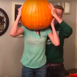 video-buzz-citrouille-halloween-2016