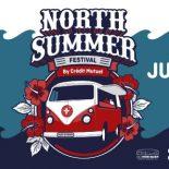 north-summer-festival