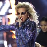 lady-gaga-mi-temps-superbowl-2017