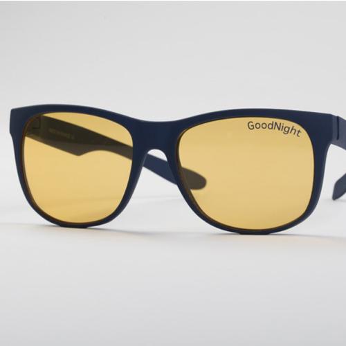 Unbox & Test : Découvrez et gagnez vos lunettes Goodnight !