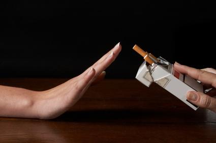 Découvrez le calendrier prévu par le gouvernement concernant la hausse des prix du tabac !