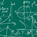avec-nathan-apprenez-les-maths-en-comptant-les-migrants