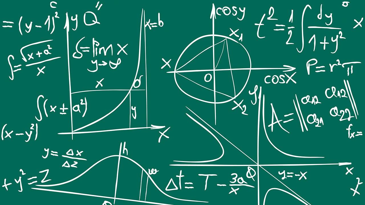 Avec Nathan, apprenez les maths en comptant les migrants !