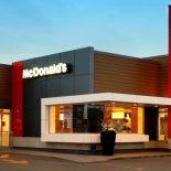 retour-sur-cette-arnaque-utilisee-par-quelques-employés-McDo-afin-de-vous-servir-moins-de-frites