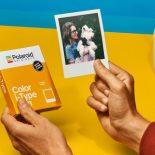 Polaroid-la-marque-soigne-son-retour-avec-un-nouvel-appareil-photo-instantane