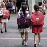rentree-scolaire-pres-d-12-millions-d-eleves-ont-repris-le-chemin-de-l-ecole