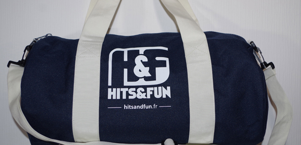 sac-hits-and-fun-tunetoo