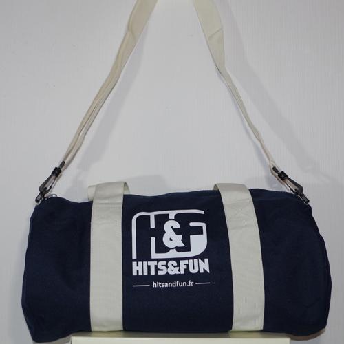 Gagne ton sac personnalisé avec TuneToo