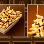 McDonalds-propose-desormais-des-frites-au-chocolat-a-ses-clients